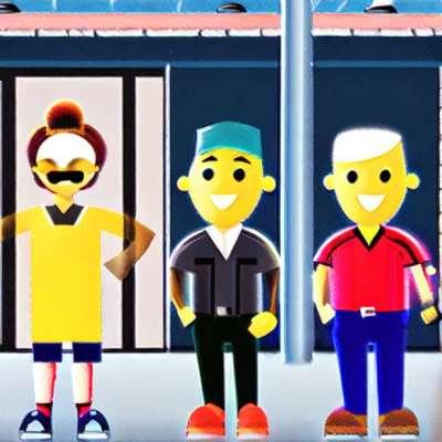 Finale Top Chef: Fanny, Stéphanie và Pierre Sang sẽ ăn nước sốt nào?