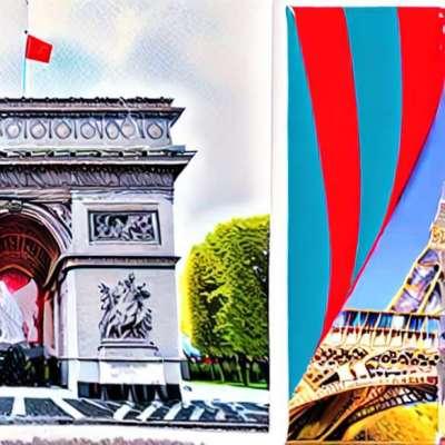 Michelini juhend tähistab oma 100. väljaannet
