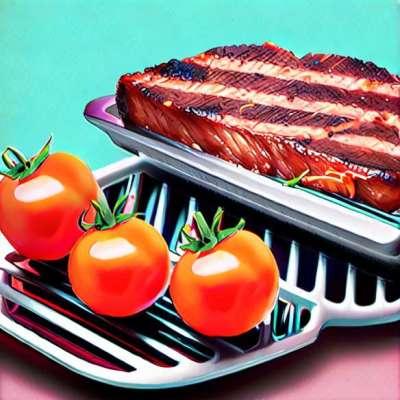 Mėsos virimas: sviestas ar aliejus?