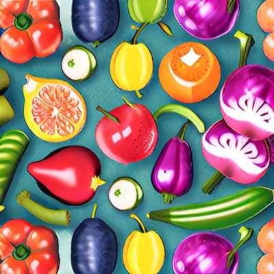 Ribe, sadje, zelenjava: v maju dobro in poceni
