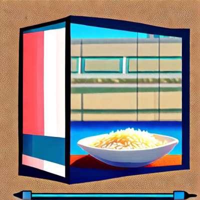 Concurso de cocina: ¡comparte tus recetas de arroz y gana cajas de Sushi Fácil!