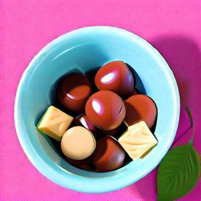 Jõulud: kuidas valida oma šokolaadi pühadeks?