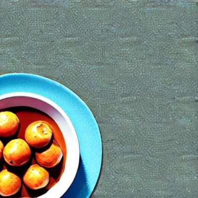 Billig madlavning i august: marinader