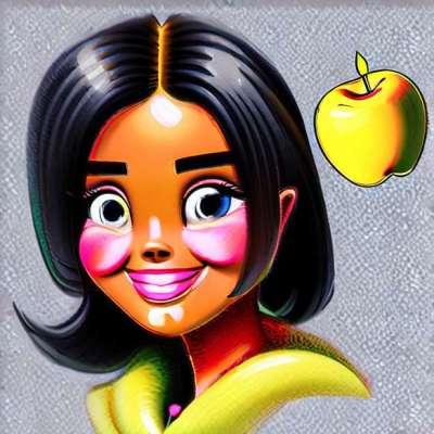 Quince, buah dengan rasa yang unik