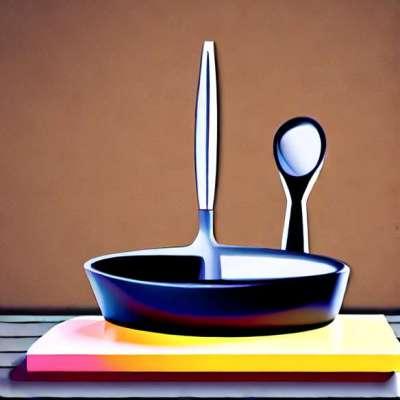Milline köök nuga kasutamiseks?