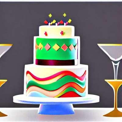Hoe kies je je bruiloftscateraar?