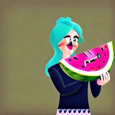 Навчіться добре харчуватися, інструкції щодо використання