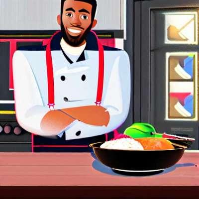 Masterchef: tipy na varenie od Frédéric Anton a Yves Camdeborde