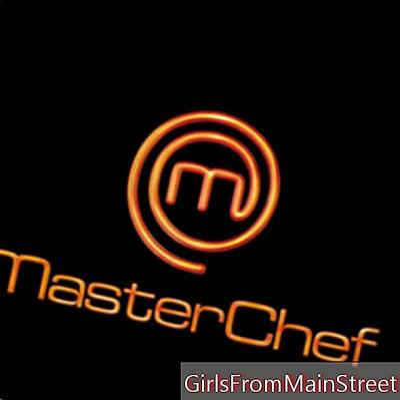 Master Chef season 3, it's casting time!