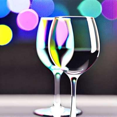 Corton-Charlemagne, bijelo vino Burgundije.