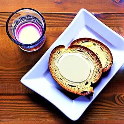 4 wskazówki dotyczące wzmocnienia przepisu na domowy chleb