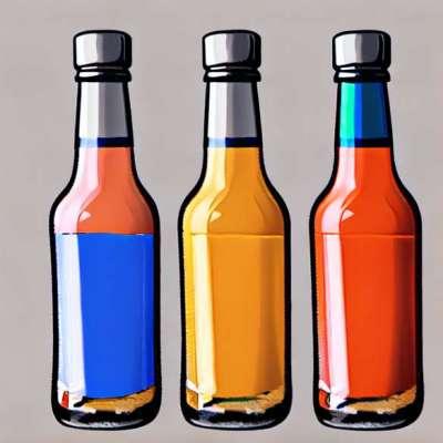 Bebidas inocentes usan el sombrero por una buena causa
