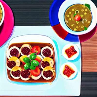 Rozpočet pevne? 5 tipov na prípravu dobrej a lacnej večere