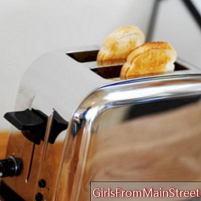 5 household robots essential for breakfast
