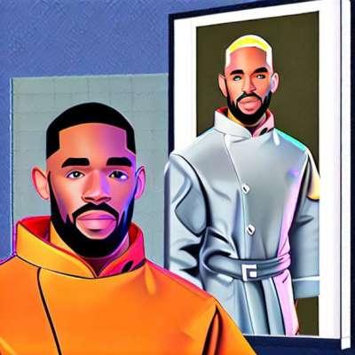 Kurz šéfkuchaře Michelina: Joël Robuchon