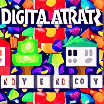 5 alapvető tudnivaló az ökológiai termékekről
