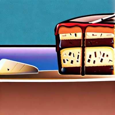 Genova bread
