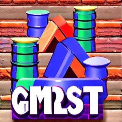 Opdræt og blanding af Sauternes vine