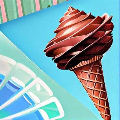 Gourmandise: το Salon du Chocolat επιστρέφει στο Παρίσι