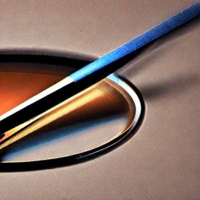 Шоколадова сага: историята на Валрхона