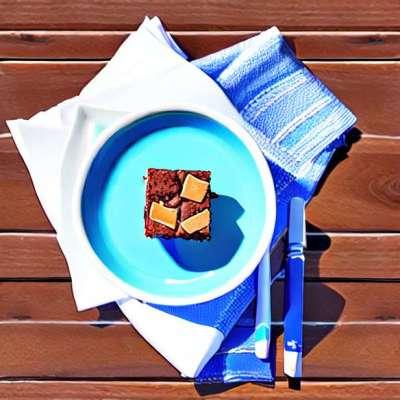 5 tipů, aby se perfektní čokoláda mellow