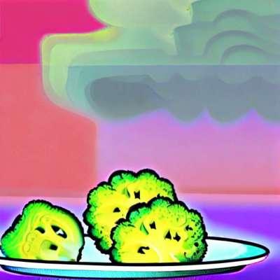 Конкурс за готвене: Споделете вашите рецепти за сладки и солени пайове и спечелете награди!