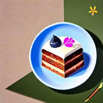 Kokkikilpailu: Jaa kakkujen reseptejä ja voittaa palkintoja!