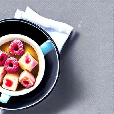 아침 식사 용 슬리밍 대안 3 가지