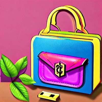 Ja sam gurmanska fashionista sa svojom čokoladnom grickalicom Michel Cluizel!