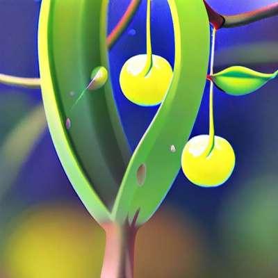 A Sauternes borokért felelős szőlő átalakítása