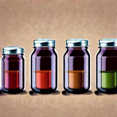 Всички тайни на покълналите семена: отглеждайте ги и ги консумирайте