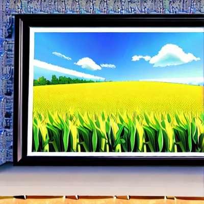Το κρατικό συμβούλιο επιβεβαιώνει την απαγόρευση καλλιεργειών γενετικώς τροποποιημένου αραβοσίτου στη Γαλλία