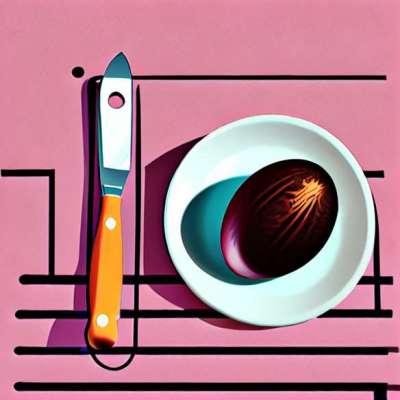 Ukens produkt: sjokolade