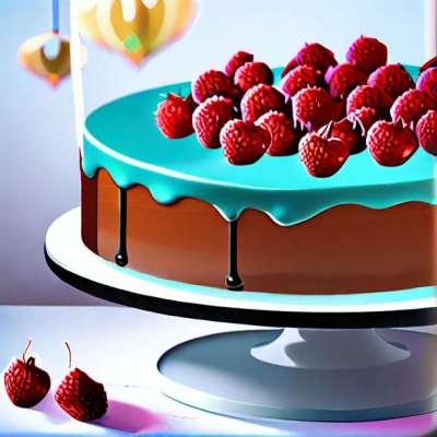Julmenu: Dine tips til madlavning af en feriemåltid