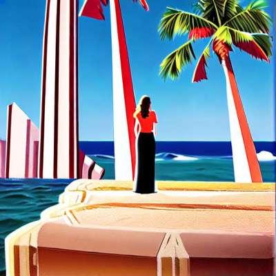 Igrač: film Caroline Bottaro s Sandrine Bonnaire i Kevinom Klineom