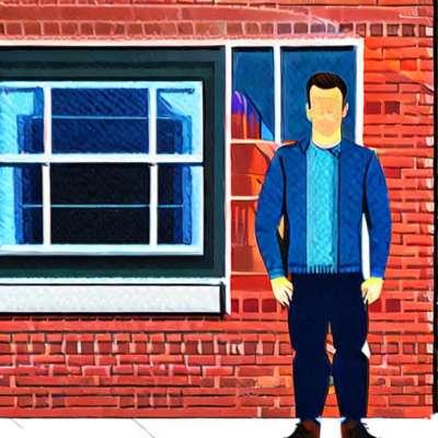 Pianista jazzowy Baptiste Trotignon wydaje nowy album