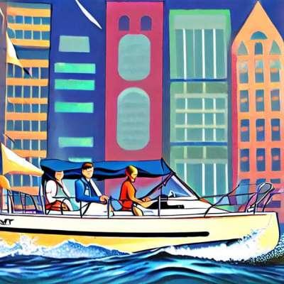Chytiť sa: Matthew McConaughey