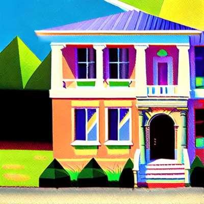 Ti små negroer Agatha Christie på Nintendo Wii