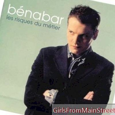 Bénabar soon to the movies