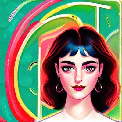 Samo ljubav, Philippe Segur