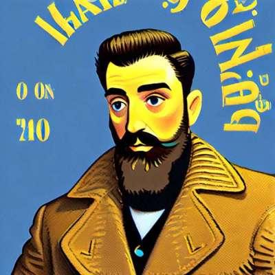 Objavljivanje knjige Harlana Cobena