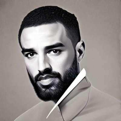 Бернард Лавиллиерс се враћа са новим албумом 21. јануара