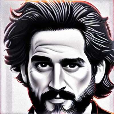 Medi i Medicine Show