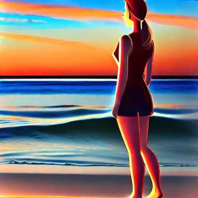 Olivier Adam: novel baru yang berkomitmen untuk kesengsaraan sosial