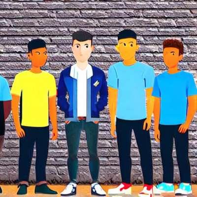 R.E.M.: Jego ekskluzywny album na Facebooku