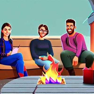 Druga sezona serije '' Big Love '' upravo je objavljena na DVD-u