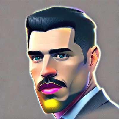 Juanes verführt Frankreich