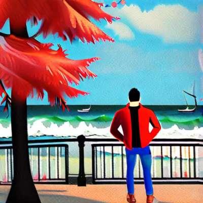 Dan D za objavljivanje 7. Harryja Pottera