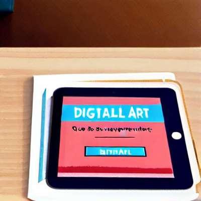 David Foenkinos op zoek naar het nageslacht