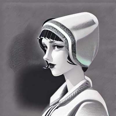 E = MC2, novi album Mariah Carey